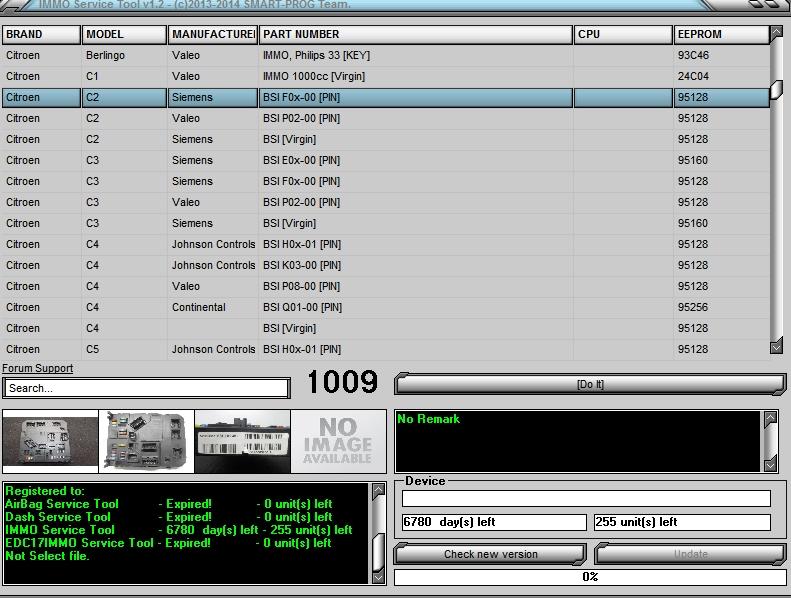 IMMO-OFF-IMMO-SERVICE-TOOL-1-2-DPF-EGR-LAMBDA-OFF.jpg