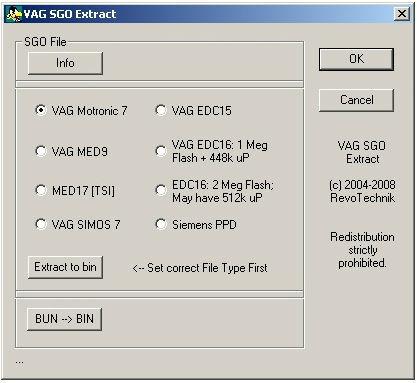 sgo extractor_enl.jpg